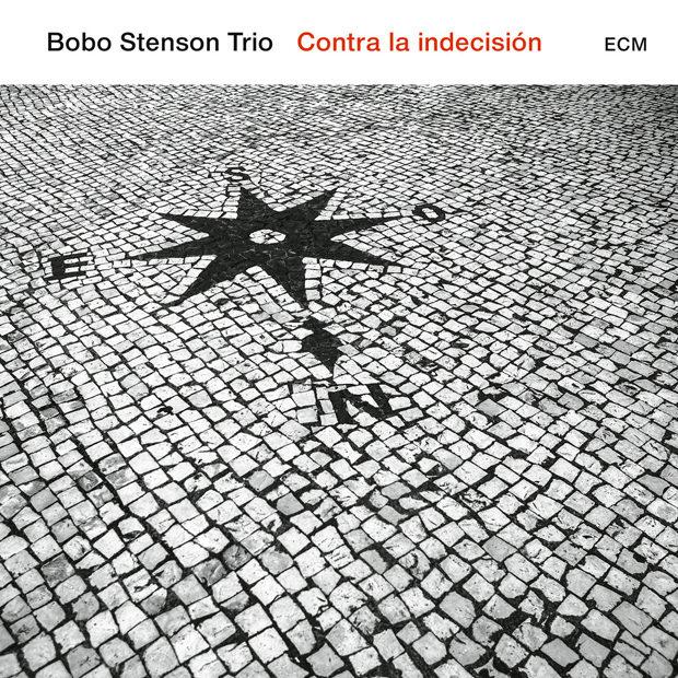 Distritojazz-jazz-discos-Bobo Stenson Trio-Contra la indecision