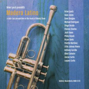 Distritojazz-jazz-discos-BrianLynch-MaderaLatino