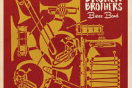 Distritojazz-jazz-discos-Broken Brothers Brass Band Txertaketa