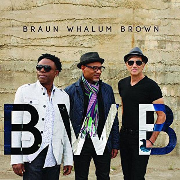 Distritojazz-jazz-discos-Brown Whalum Braun-BWB
