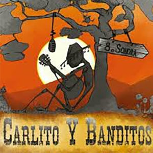 Distritojazz-jazz-discos-Carlito