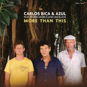 Distritojazz-jazz-discos-CarlosBica_Azul-More Than This
