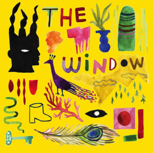 Distritojazz-jazz-discos-Cecile Mclorin_The window