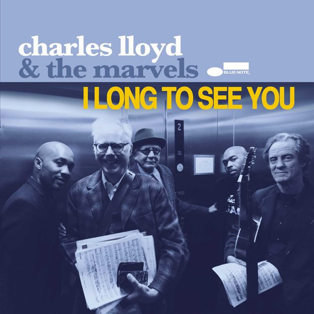 Distritojazz-jazz-discos-Charles Lloyd-he Marvels-I long see you