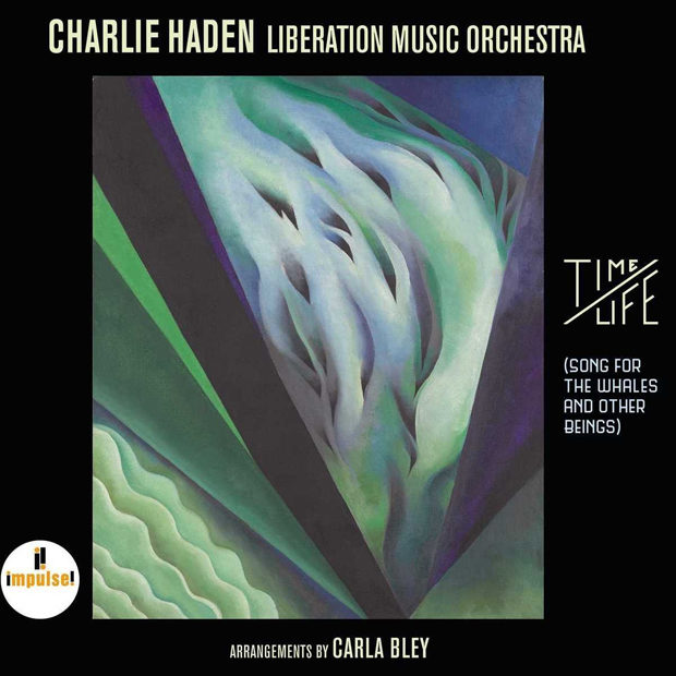 distritojazz-jazz-discos-charlie-haden-liberation-music-orchestra-time_life