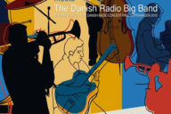 Distritojazz-jazz-discos-Charlie-Watts-meets-the-Danish-Radio-Big-Band