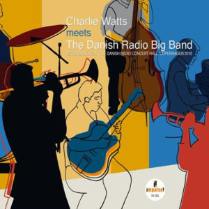 Distritojazz-jazz-discos-Charlie-Watts-meets-the-Danish-Radio-Big-Band