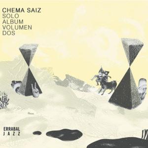 Chema Saiz