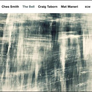 Distritojazz-jazz-discos-Ches Smith-The bell