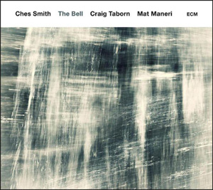 distritojazz-jazz-discos-ches-smith-the-bell-620x551