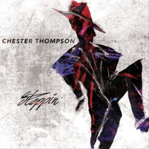 Distritojazz-jazz-discos-ChesterThompson-Steppin