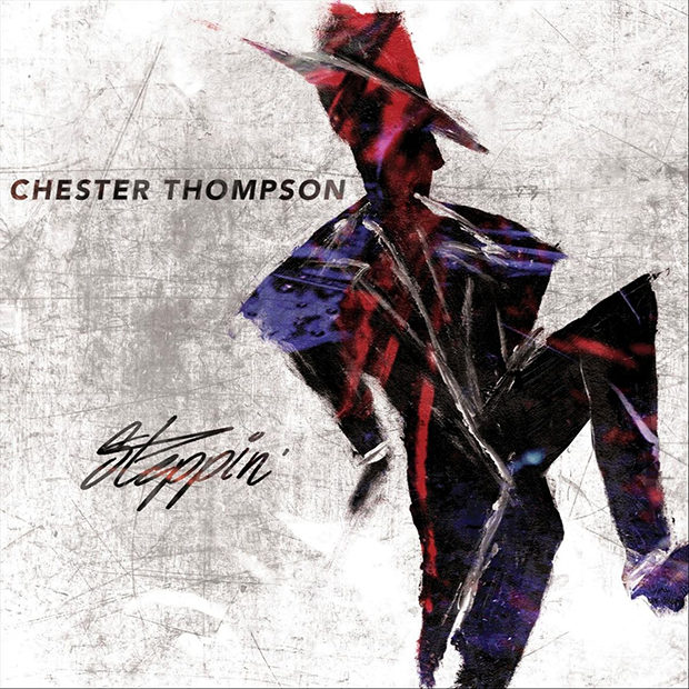 Distritojazz-jazz-discos-ChesterThompson-Steppin