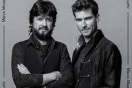 Distritojazz-jazz-discos-Chicuelo_ Marco Mezquida-No Hay Dos Sin Tres