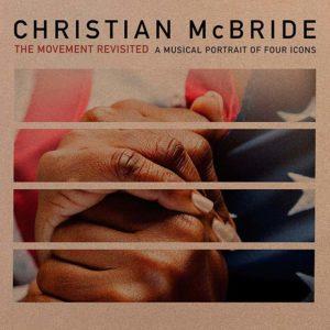 Christian McBride
