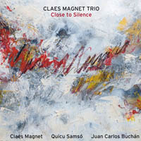 Distritojazz-jazz-discos-Claes-Magnet-Trio-Close-To-Silence