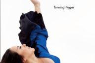 Distritojazz-jazz-discos-Claudia Acuna-Turning pages