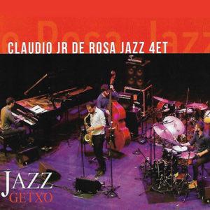 Claudio Jr. de Rosa 4et