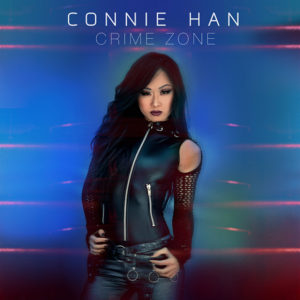 Distritojazz-jazz-discos-Connie Han-Crime Zone