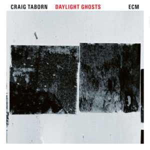 http://www.distritojazz.com/wp-content/uploads/Distritojazz-jazz-discos-Craig-Taborn_Daylight-Ghosts.jpg