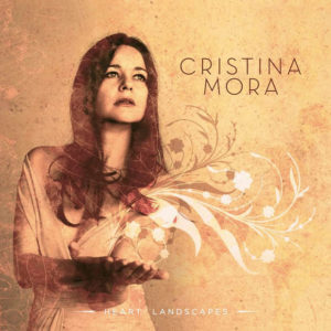 Distritojazz-jazz-discos-CristinaMora-Heart Landscapes