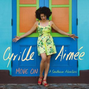 Distritojazz-jazz-discos-Cyrille Aimee_Move On-A Sondheim Adventure
