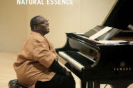 Distritojazz-jazz-discos-Cyrus Chestnut-Natural essence