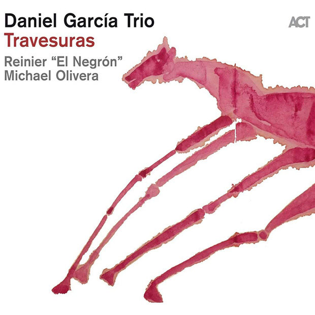 Distritojazz-jazz-discos-Daniel Garcia Trio-Travesuras