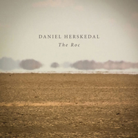 Distritojazz-jazz-discos-Daniel-Herskedal-The-Roc