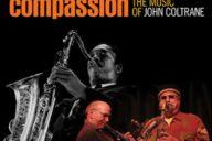 Distritojazz-jazz-discos-Dave Liebman_Joe Lavano-Compassion