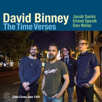 Distritojazz-jazz-discos-David-Binne-The-time-verses