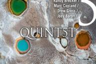 Quint5t