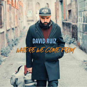 David Ruíz