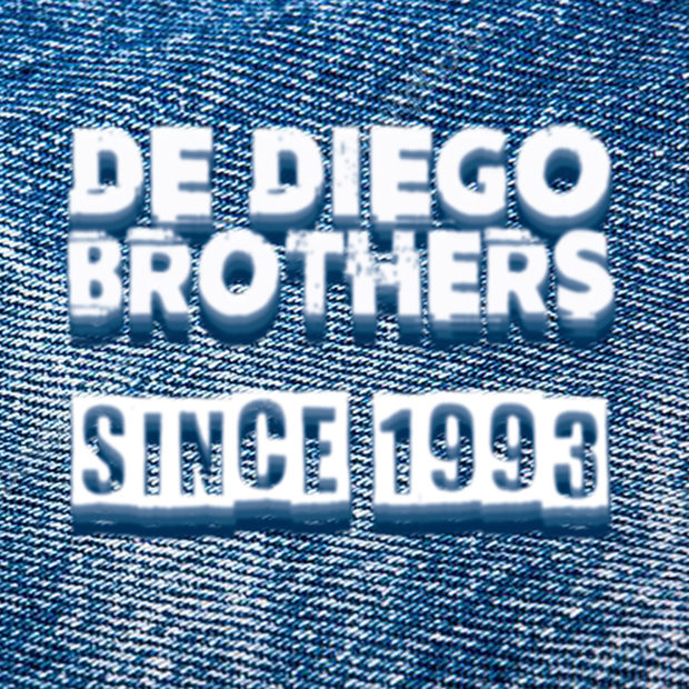 Distritojazz-jazz-discos-De Diego Brothers-Since 1993