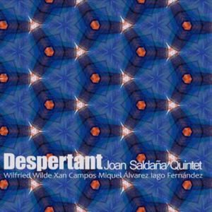 Distritojazz-jazz-discos-Despertant