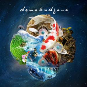 http://www.distritojazz.com/wp-content/uploads/Distritojazz-jazz-discos-Dewa-Budjana-Zentuary.jpg