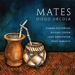 Distritojazz-jazz-discos-Diego-Urcola--Mates