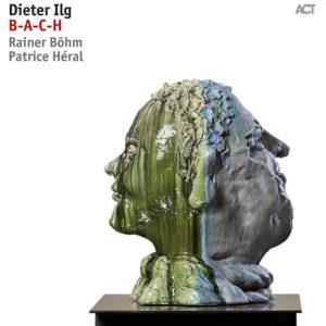 Distritojazz-jazz-discos-Dieter Ilg_B-A-C-H