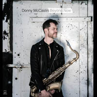 Distritojazz-jazz-discos-Donny-Mccaslin-Beyond-Now