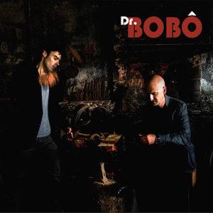 Dr. Bobô