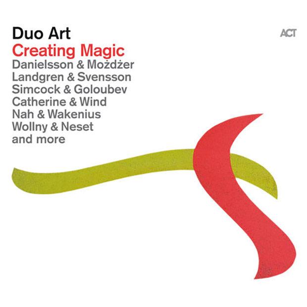 Duo Art
