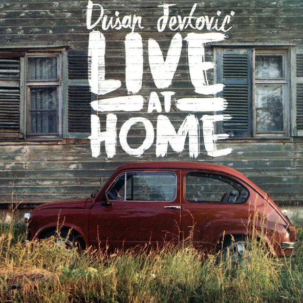 Distritojazz-jazz-discos-Dusan-Jevtovic-Live-at-home