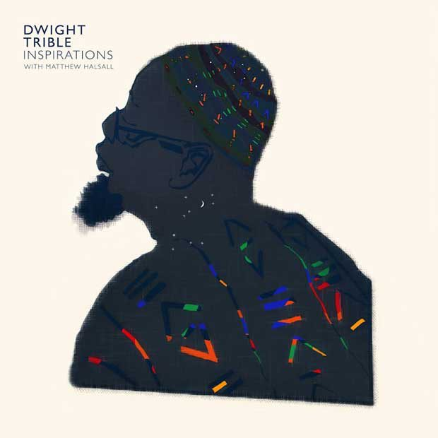 Distritojazz-jazz-discos-Dwight TribleMatthew Halsall-Inspirations