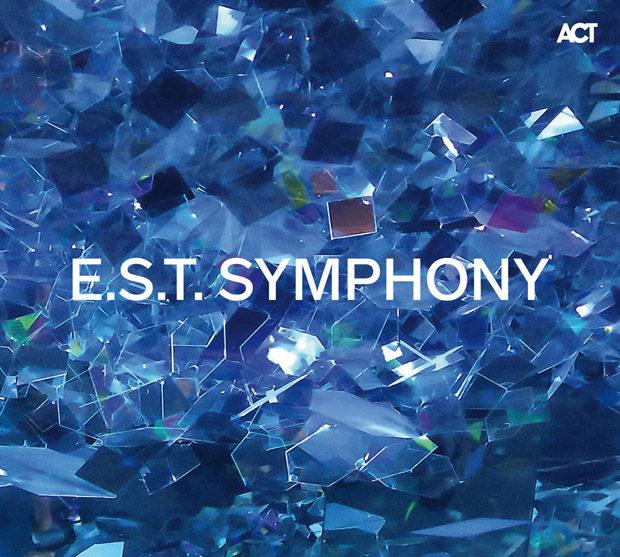http://www.distritojazz.com/wp-content/uploads/Distritojazz-jazz-discos-EST-SYMPHONY-Album-Cover.jpg