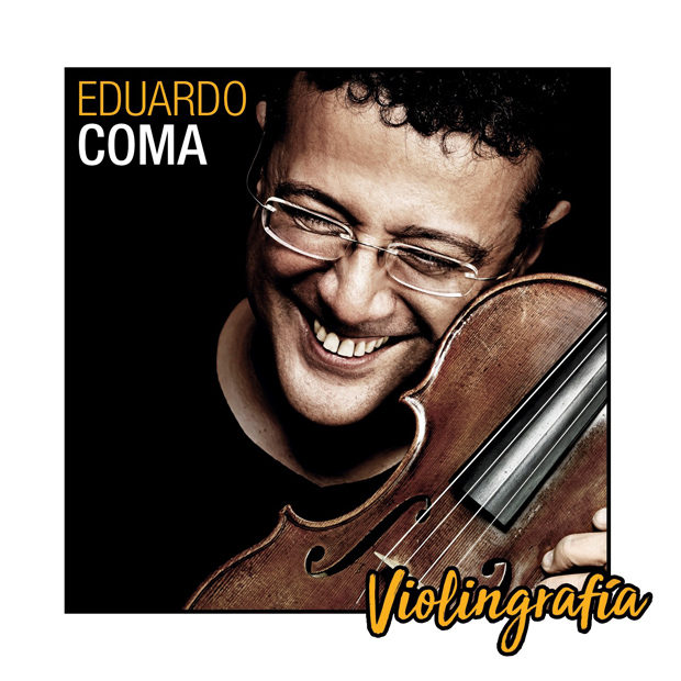 Distritojazz-jazz-discos-Eduardo-Coma-Violingrafia