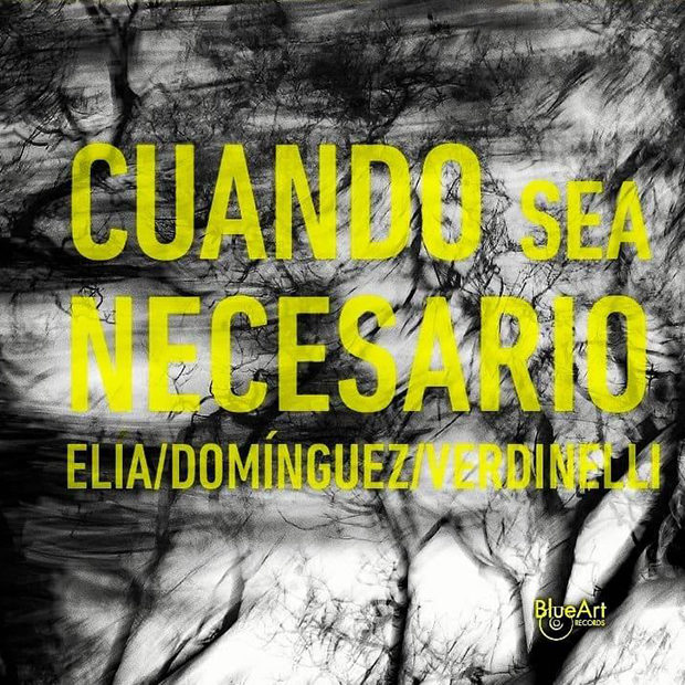 Distritojazz-jazz-discos-Eduardo Elia-Cuando Sea Necesario