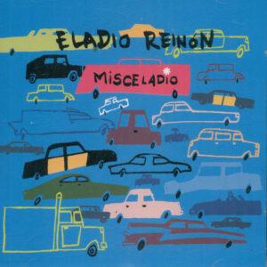 Distritojazz-jazz-discos-Eladio Reinon-Misceladio