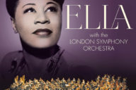 Distritojazz-jazz-discos-Ella Fitzgerald_The London Symphony Orchestra-Someone To Watch Over Me
