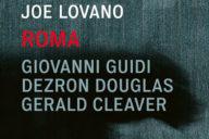 Enrico Rava & Lovano