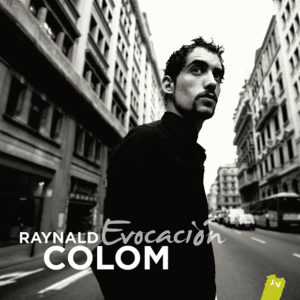 Distritojazz-jazz-discos-Evocacion_Raynald Colom