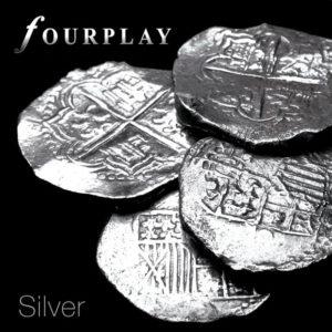 Distritojazz-jazz-discos-Fourplay-Silver
